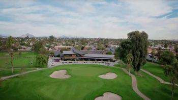 Grand Canyon University TV Spot, 'Championship Golf Course' - Thumbnail 6