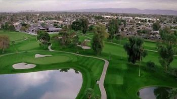 Grand Canyon University TV Spot, 'Championship Golf Course' - Thumbnail 9