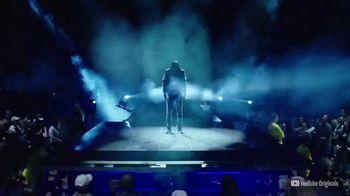 YouTube Originals TV Spot, 'Step Up: High Water'