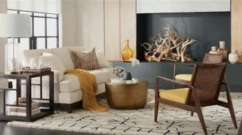 Ethan Allen TV Spot, 'Start Something Amazing: 30 Percent' - Thumbnail 5