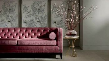 Ethan Allen TV Spot, 'Start Something Amazing: 30 Percent' - Thumbnail 6
