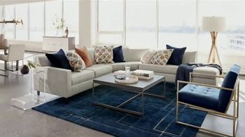 Ethan Allen TV Spot, 'Start Something Amazing: 30 Percent' - Thumbnail 7