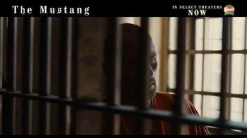 The Mustang - Alternate Trailer 2