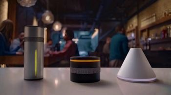 Michelob ULTRA TV Spot, 'Artificial Devices: Not Old Enough' - Thumbnail 1