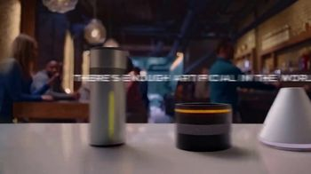 Michelob ULTRA TV Spot, 'Artificial Devices: Not Old Enough' - Thumbnail 5