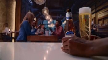 Michelob ULTRA TV Spot, 'Artificial Devices: Not Old Enough' - Thumbnail 6