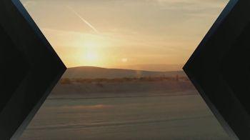 XFINITY On Demand TV Spot, 'X1: The Mule' - Thumbnail 1
