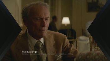 XFINITY On Demand TV Spot, 'X1: The Mule' - Thumbnail 2