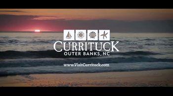 Visit Currituck TV Spot, 'Find Your Light' - Thumbnail 9
