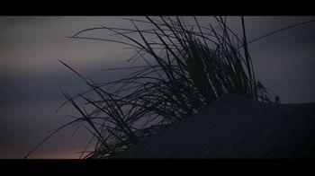 Visit Currituck TV Spot, 'Find Your Light' - Thumbnail 1