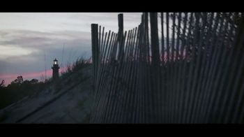 Visit Currituck TV Spot, 'Find Your Light' - Thumbnail 2