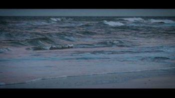 Visit Currituck TV Spot, 'Find Your Light' - Thumbnail 3