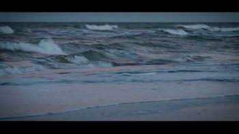 Visit Currituck TV Spot, 'Find Your Light' - Thumbnail 4