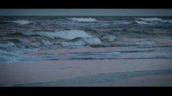 Visit Currituck TV Spot, 'Find Your Light' - Thumbnail 5