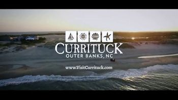 Visit Currituck TV Spot, 'Find Your Story' - Thumbnail 9