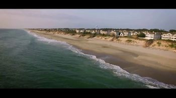 Visit Currituck TV Spot, 'Find Your Story' - Thumbnail 1