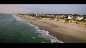 Visit Currituck TV Spot, 'Find Your Story' - Thumbnail 2