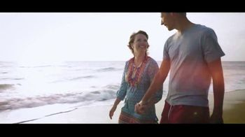Visit Currituck TV Spot, 'Find Your Story'