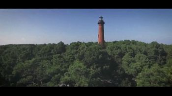 Visit Currituck TV Spot, 'Find Your Story' - Thumbnail 4