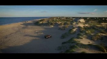 Visit Currituck TV Spot, 'Find Your Story' - Thumbnail 6