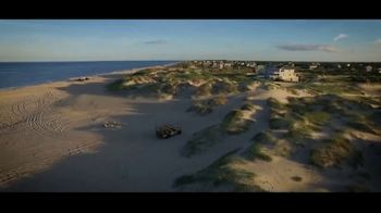 Visit Currituck TV Spot, 'Find Your Story' - Thumbnail 7