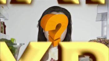 Usana TV Spot, 'Dr. Oz: Cleanses' - Thumbnail 2