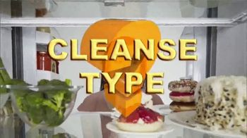 Usana TV Spot, 'Dr. Oz: Cleanses'