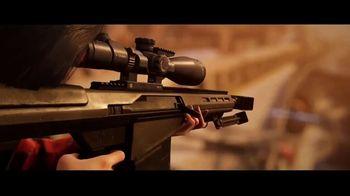 World War Z TV Spot, 'Take Them Down'