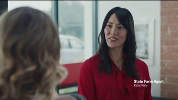 State Farm TV Spot, 'Kim's Discount' - Thumbnail 1