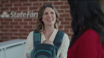 State Farm TV Spot, 'Kim's Discount' - Thumbnail 2