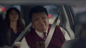 State Farm TV Spot, 'Kim's Discount' - Thumbnail 3