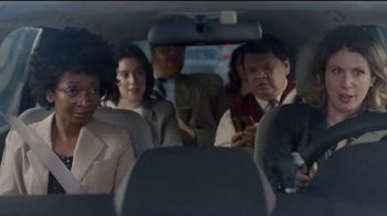 State Farm TV Spot, 'Kim's Discount' - Thumbnail 4