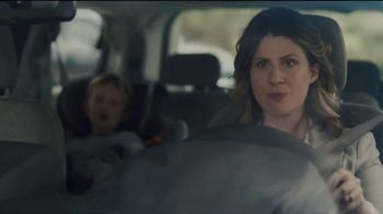 State Farm TV Spot, 'Kim's Discount' - Thumbnail 5