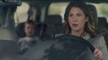 State Farm TV Spot, 'Kim's Discount' - Thumbnail 6