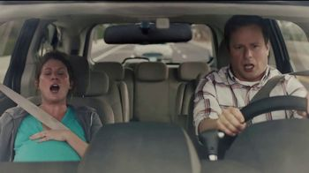 State Farm TV Spot, \'Kim\'s Discount\'