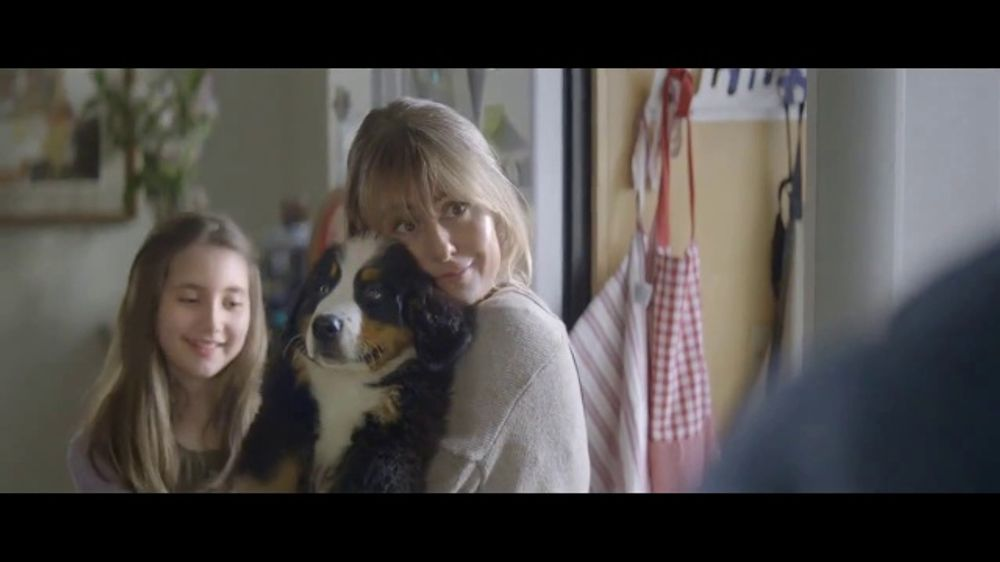 Amazon TV Commercial, 'Man's Best Friend' Song by Freddie Scott - Video