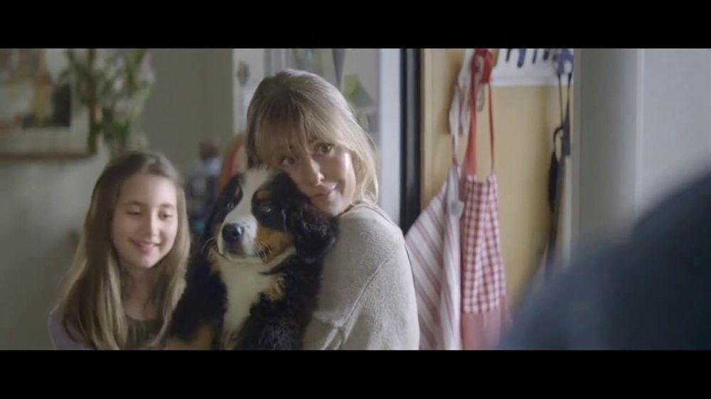 Amazon TV Commercial, 'Man's Best Friend' Song by Freddie Scott