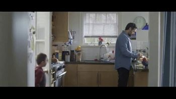 Amazon TV Spot, 'Man's Best Friend' Song by Freddie Scott - Thumbnail 1