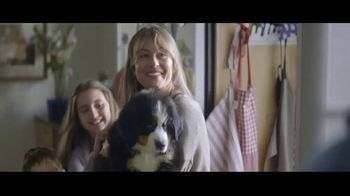 Amazon TV Spot, 'Man's Best Friend' Song by Freddie Scott - Thumbnail 2