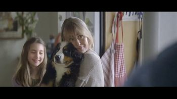 Amazon TV Spot, 'Man's Best Friend' Song by Freddie Scott