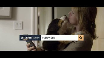 Amazon TV Spot, 'Man's Best Friend' Song by Freddie Scott - Thumbnail 4