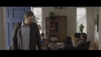 Amazon TV Spot, 'Man's Best Friend' Song by Freddie Scott - Thumbnail 8