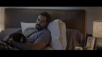 Amazon TV Spot, 'Man's Best Friend' Song by Freddie Scott - Thumbnail 9