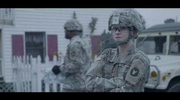 Army National Guard TV Spot, 'I Am' - Thumbnail 3