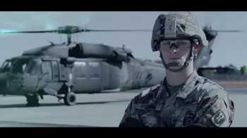 Army National Guard TV Spot, 'I Am' - Thumbnail 4