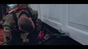 Army National Guard TV Spot, 'I Am' - Thumbnail 5