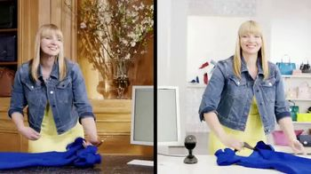Century 21 Stores TV Spot, 'Who Bought It Best?' Song by Chair Model - Thumbnail 5