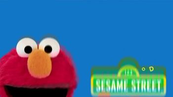 SeaWorld Sesame Street TV Spot, 'Now Open' - Thumbnail 2