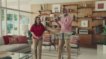 State Farm TV Spot, 'Ode to State Farm' Featuring Terry Crews - Thumbnail 4