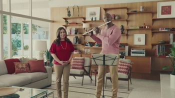 State Farm TV Spot, 'Ode to State Farm' Featuring Terry Crews - 2373 commercial airings